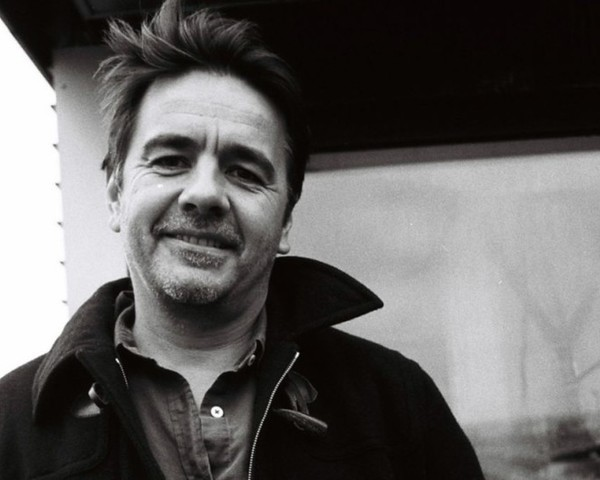 Thumb 162868 laurent garnier sera au n a m e article top 2 780x550
