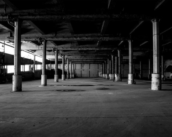 Thumb whp mayfield venue by manox bw 013