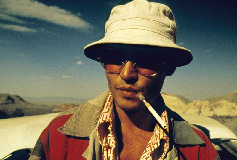 Header fear and loathing soundtrack