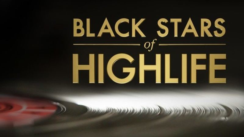 Header black stars of highlife