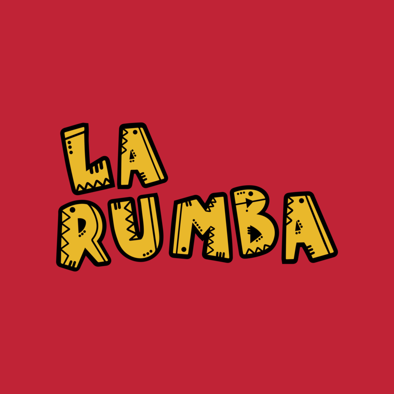 Header la rumba logo final png copy