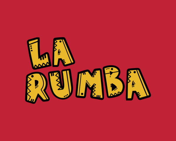 Thumb la rumba logo final png copy