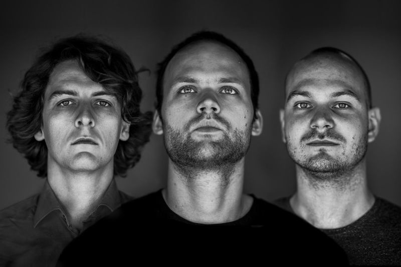 Header noisia