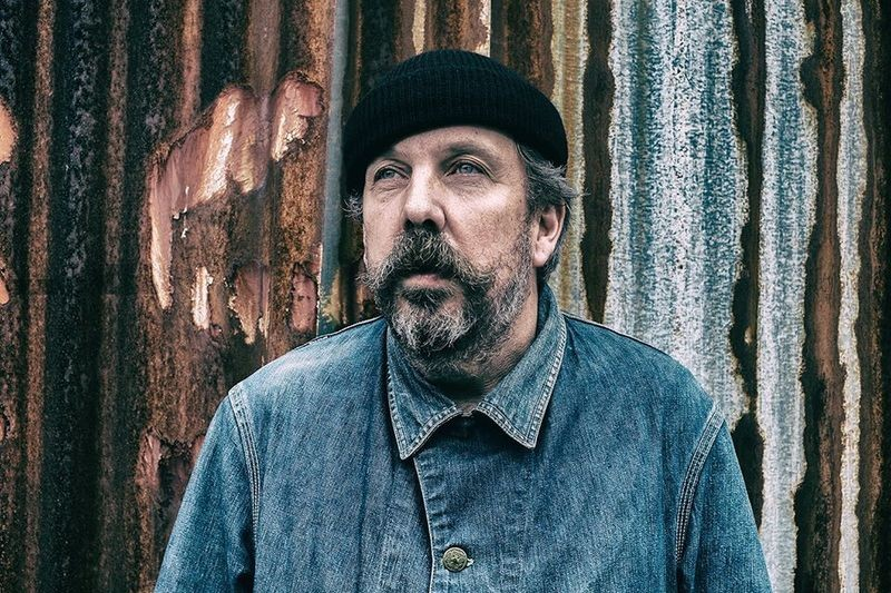Header andrew weatherall
