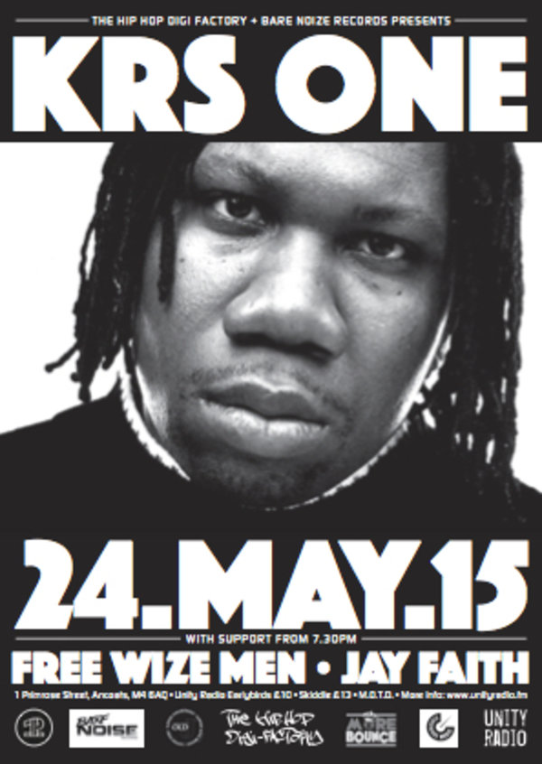 Display krs one a6 flyer 72dpi front