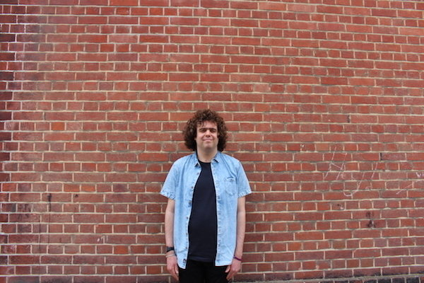 Display daniel wakeford