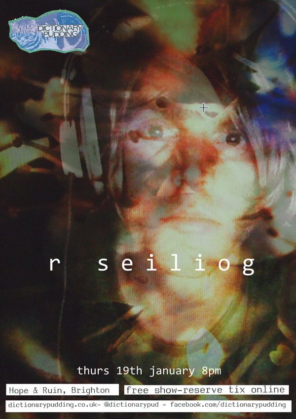 Display_r_seiliog_poster