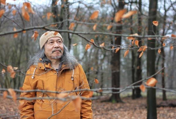 Display damo suzuki 2016 jan1 lr