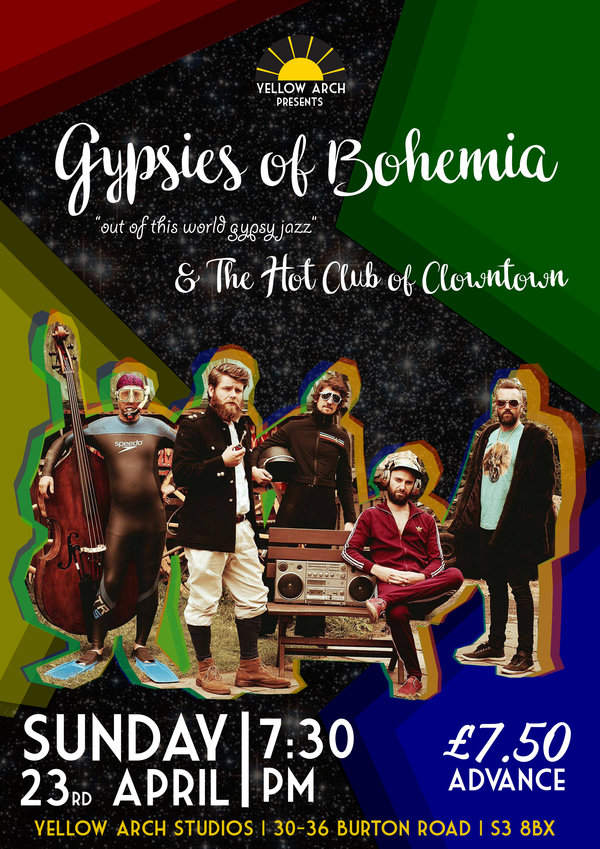 Display_gypsies_of_bohemia_23rd_april