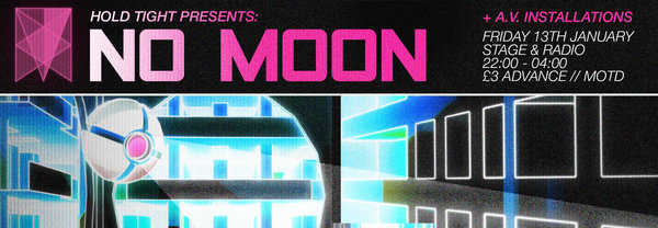 Display_no_moon_banner