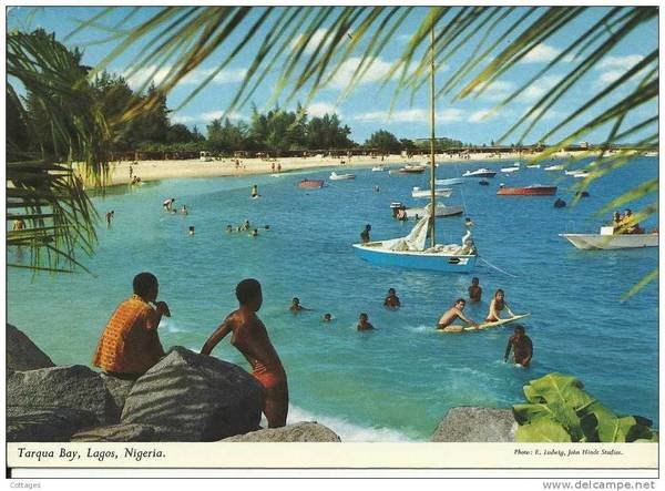 Display_nigeria_postcard_2