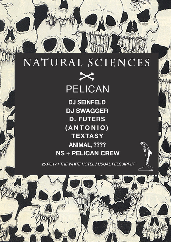 Display_natural_sciences_x_pelican_poster