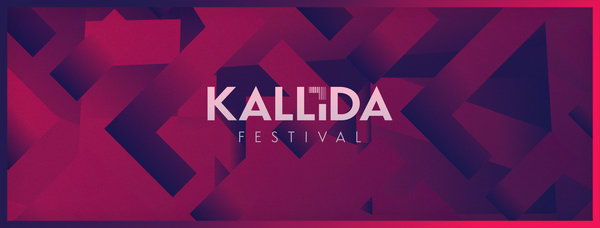 Display_kallida_cover_central_bigger