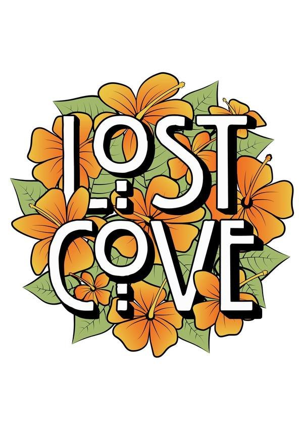 Display_lost_cove_logo_white