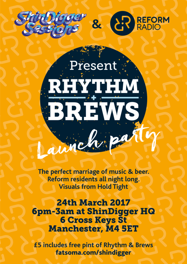Display_rhythm_brews_flyer_aw