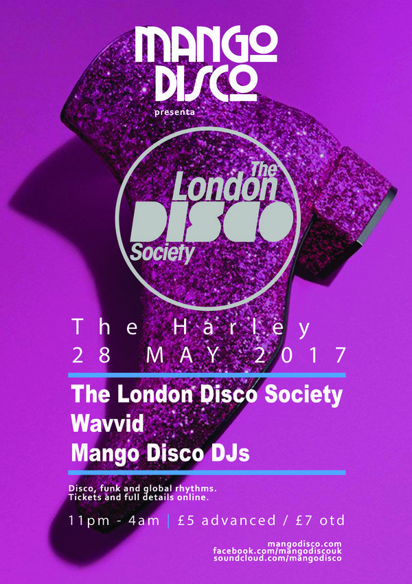 Display_mango_disco_lds__1_