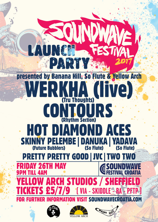 Display_web_soundwave_2017_launch_party_flyer_light_sheffield_yellow_arch