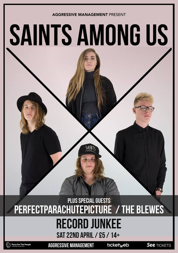Display_saints_among_us