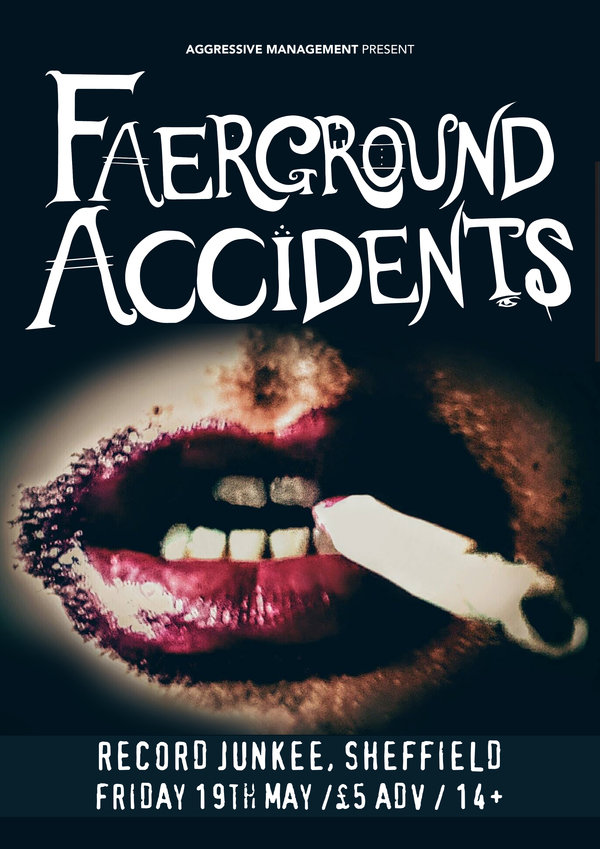 Display_faerground_accidents2