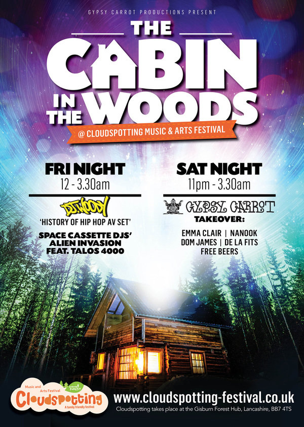 Display_000_cabininthewoods_a3_3