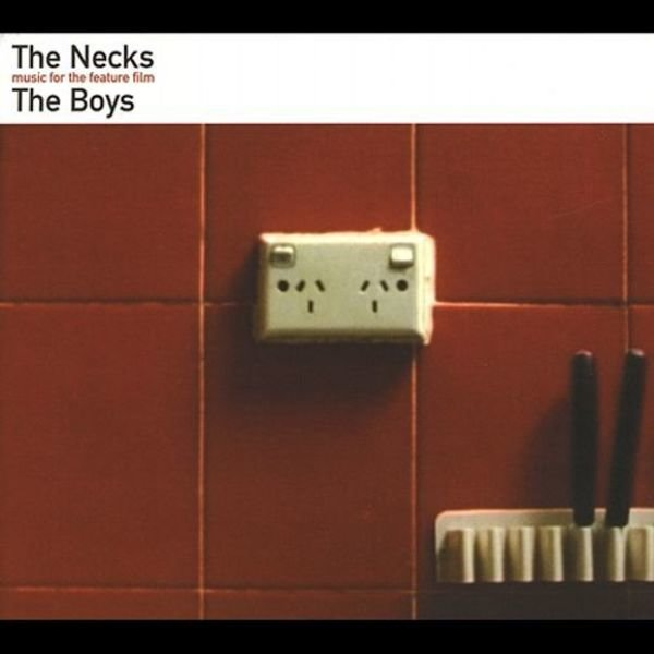 Display_the_necks_fb_image