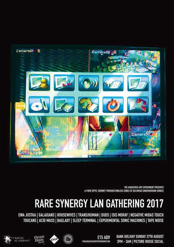 Display_lan_gathering_2017_a3_web_small