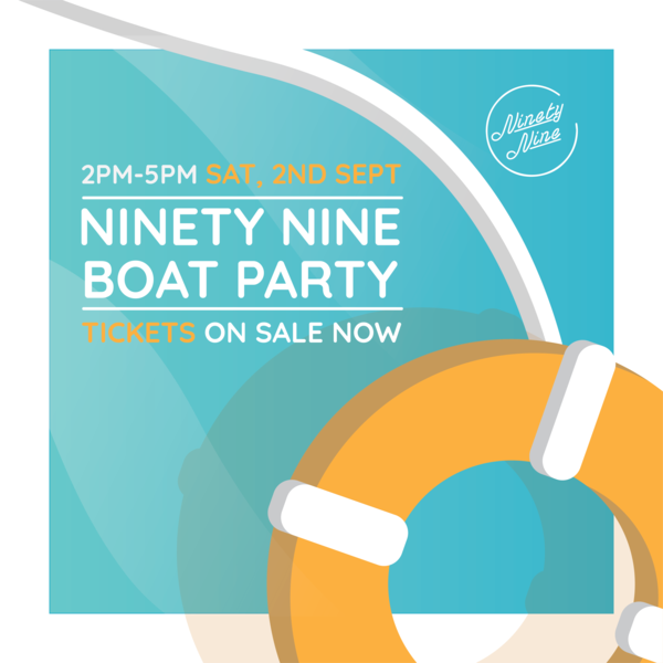 Display_boat_party_on_sale_now-01