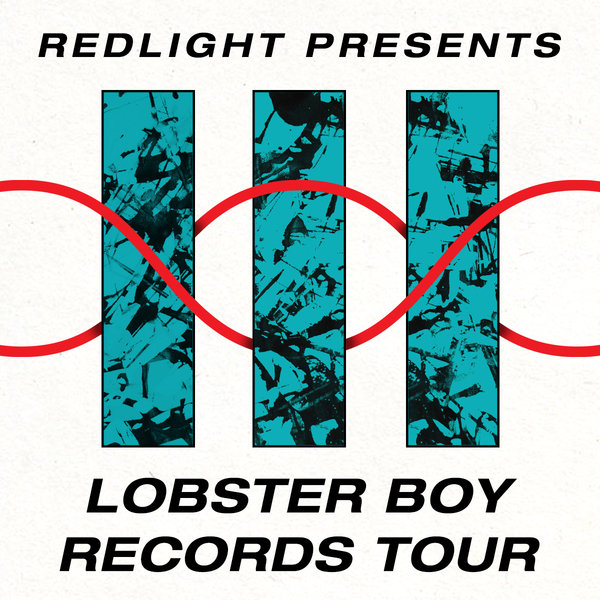 Display_lobster-tour-shsq