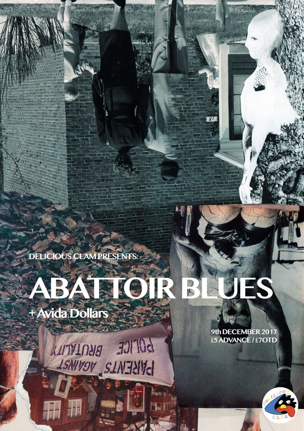 Display_2017-12-09-abattoir-blues