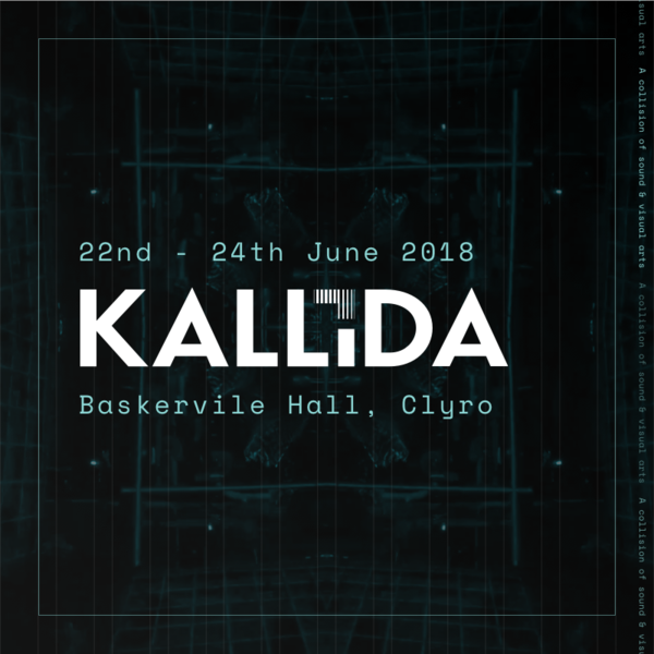 Display kallida square generic promo