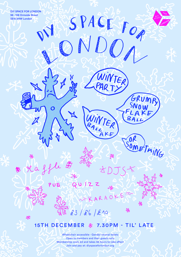 Display_winterpartyposter_v2_cmyk