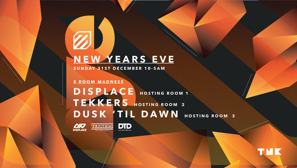 Display_tnk-nye-2017-01_-_event_cover-01