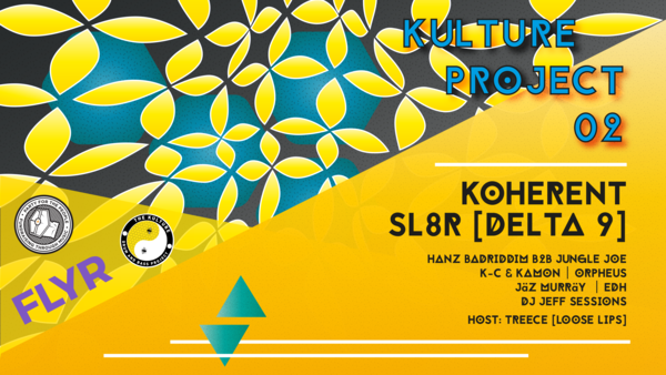 Display_fbcover-tkp2-01