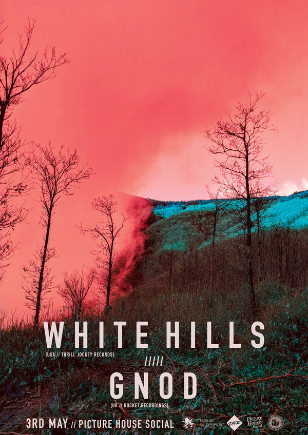 Display_white-hills-a3-web