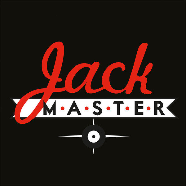 Display_jackmaster_logo_square