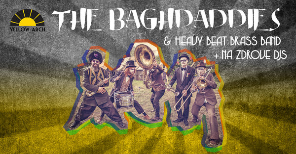 Display_baghdaddies_cover