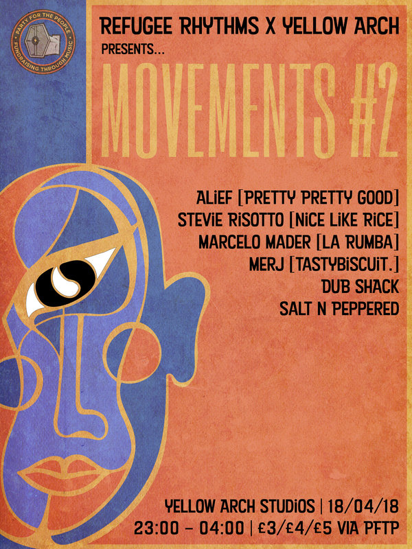 Display_movements_poster-01