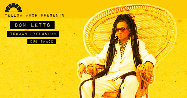 Display don letts cover