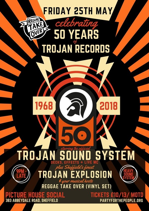 Display_trojan_50_sheffield_poster_web