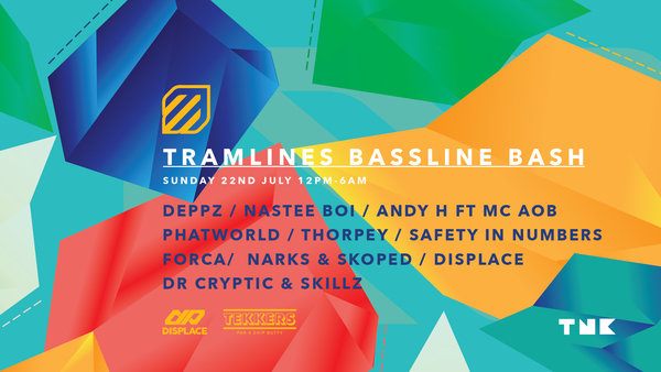 Display tnk tramlines 2018 event cover 01