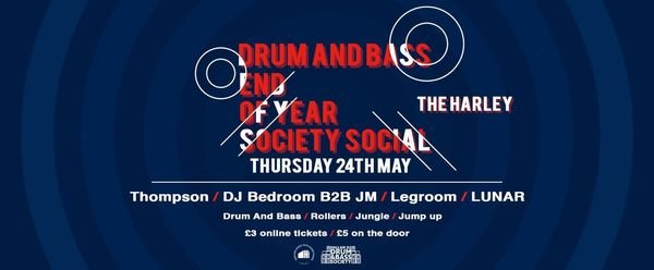 Display_dnb_society_banner_preview