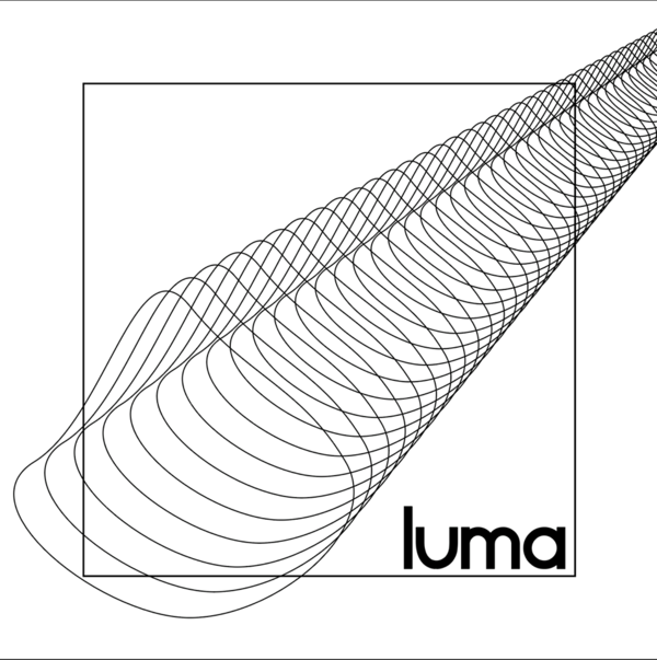 Display luma