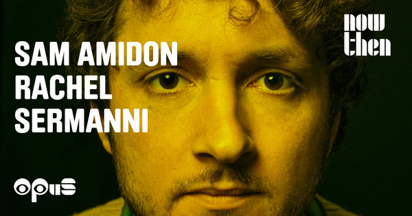 Display sam amidon facebook template